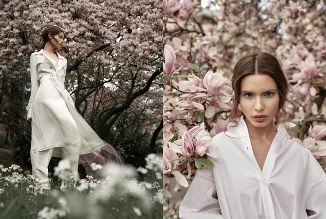 Zagrebačka modna romansa