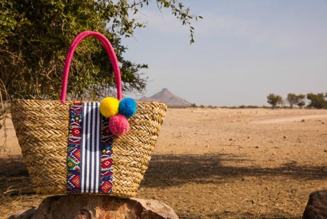 Šarenilo i sjaj egzotične Afrike