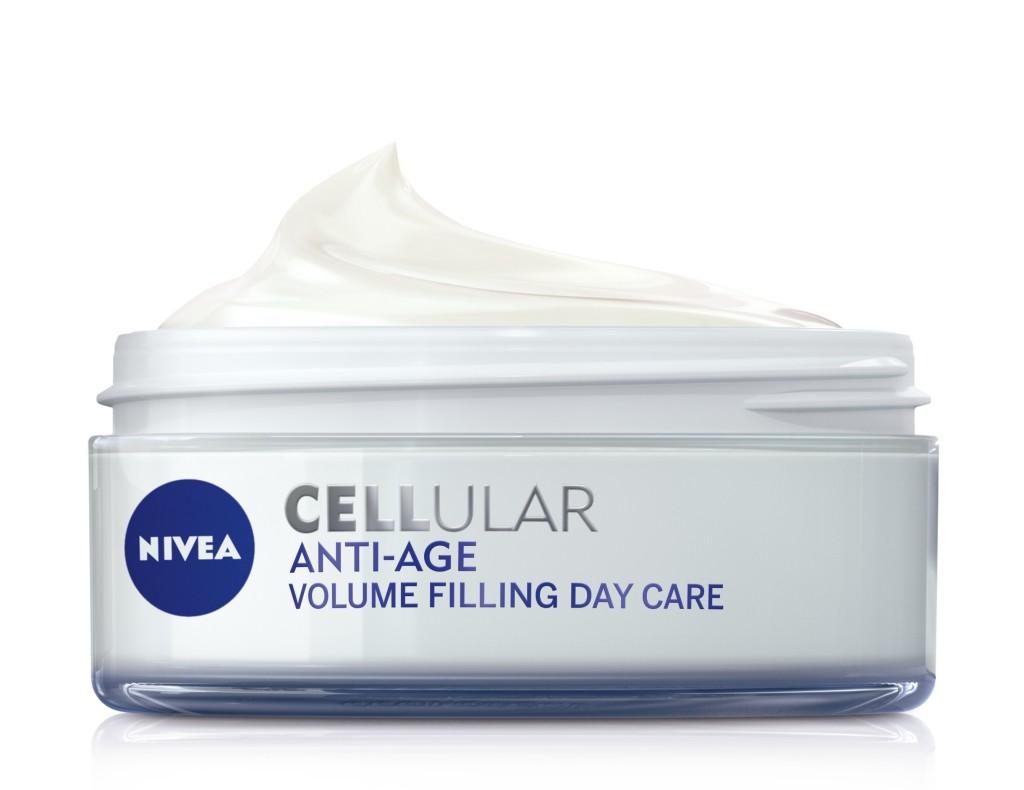 Cellular_VolumeFillingDayCare_SPF15
