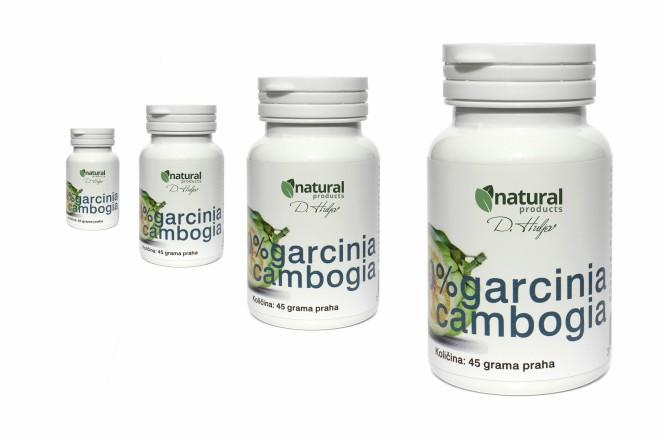 Garcinia Cambogia – egzotično voće pomaže pri suzbijanju apetita