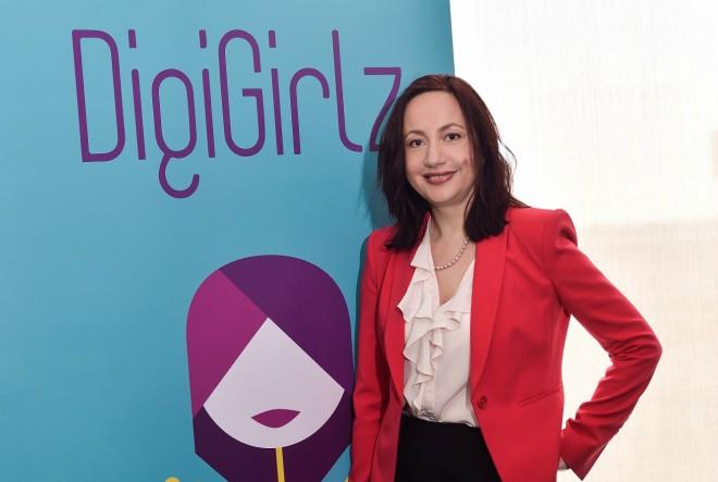 Lejla Zukić-Krivdić: Život u IT industriji je uzbudljiviji nego ikada