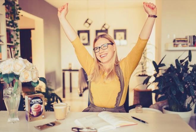 Psihologija uspješnih ljudi