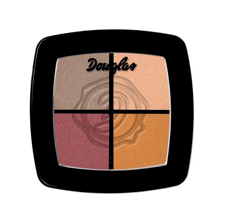 Quattro Eyeshadow, sjenilo za oči - 115,00 kn
