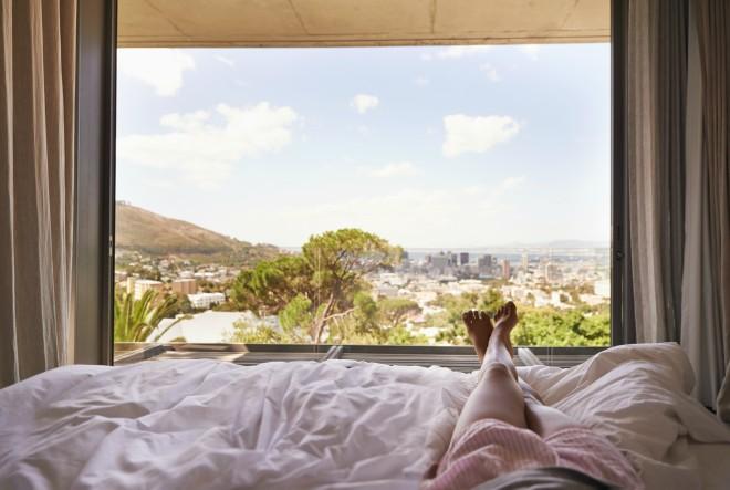 15 savjeta za one koji se prvi puta upuštaju u avanturu solo putovanja