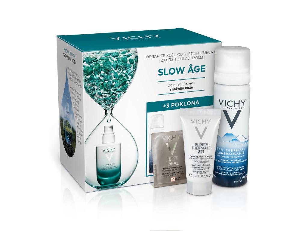 VICHY-SlowAge_HR