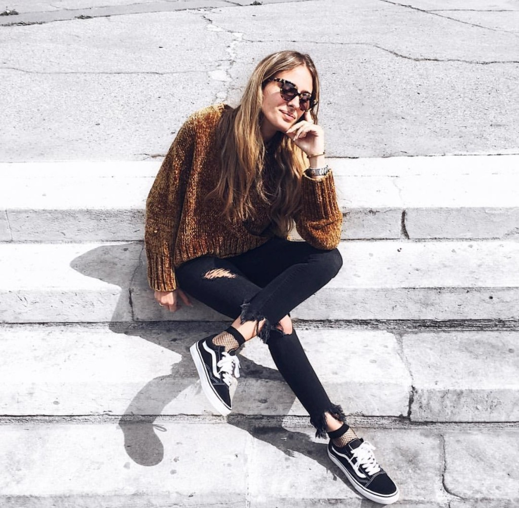Vans_Isabella Rakonic