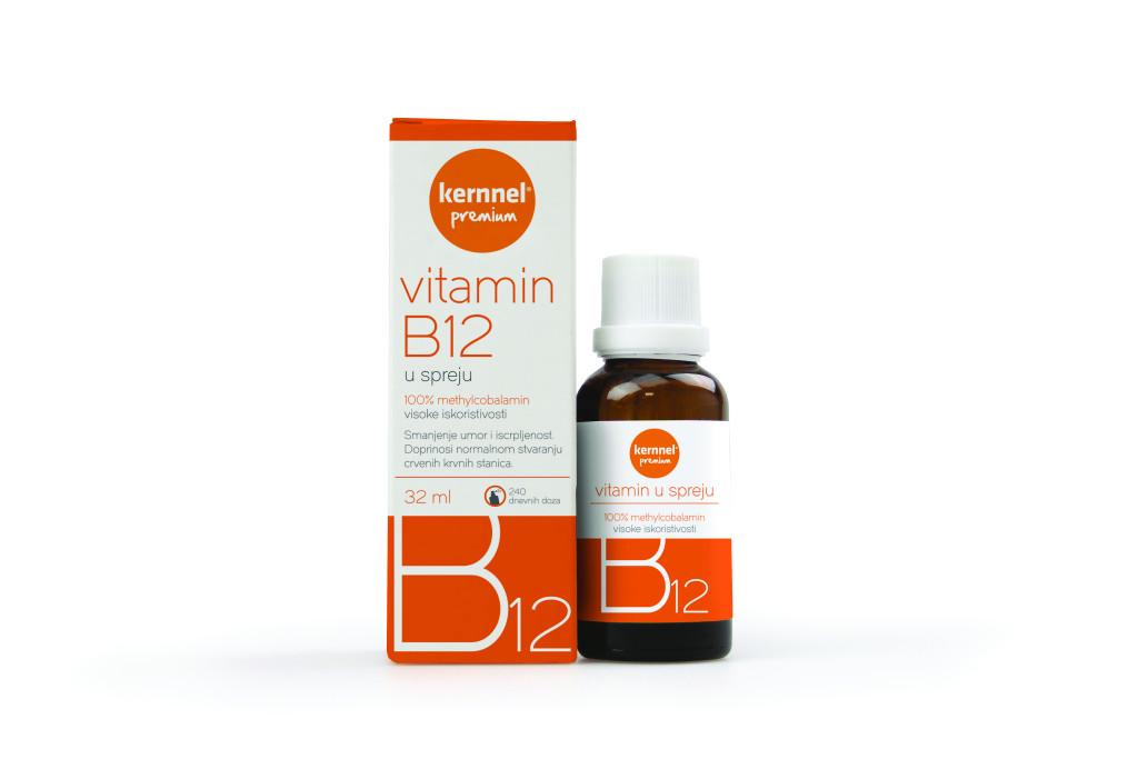 bio&bio B12