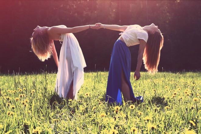 Kad umre prijateljstvo…