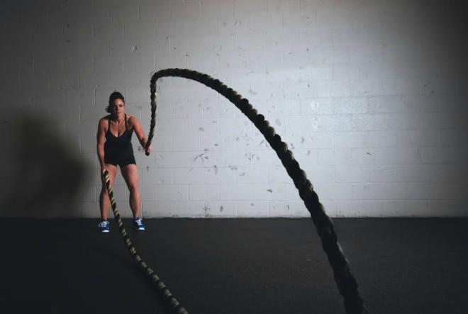 Za bezbrižno uživanje u sportskim i vodenim aktivnostima