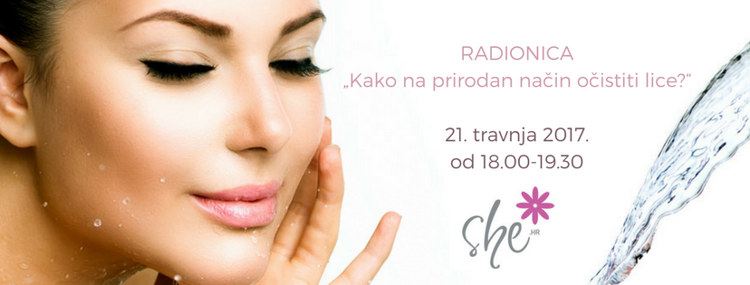 she.cover radionica