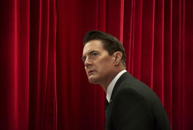 Premijera novog Twin Peaksa na HBO-u