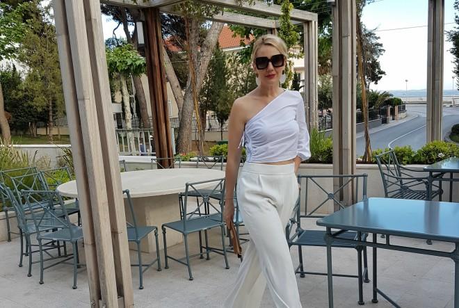Modni začin na hrvatski način: Elegancijom prema ljetu