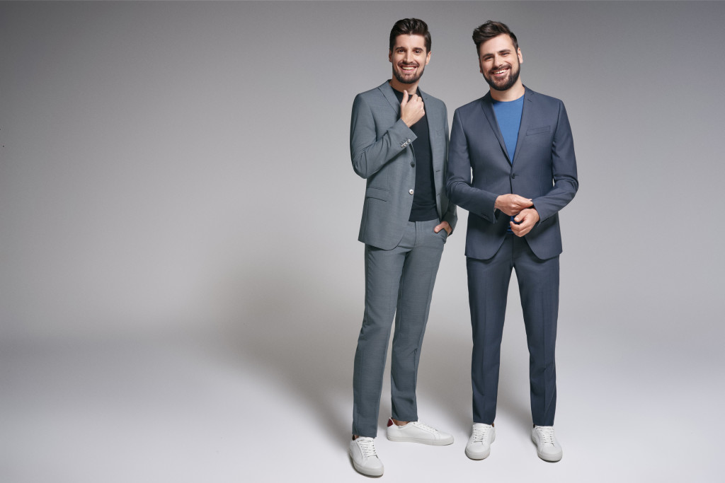2Cellos u s.Oliver BLACK LABEL kampanji_WEB (3)