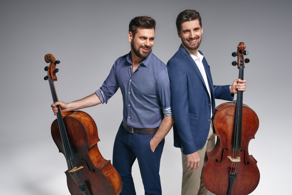 2Cellos u s.Oliver BLACK LABEL kampanji_WEB (5)