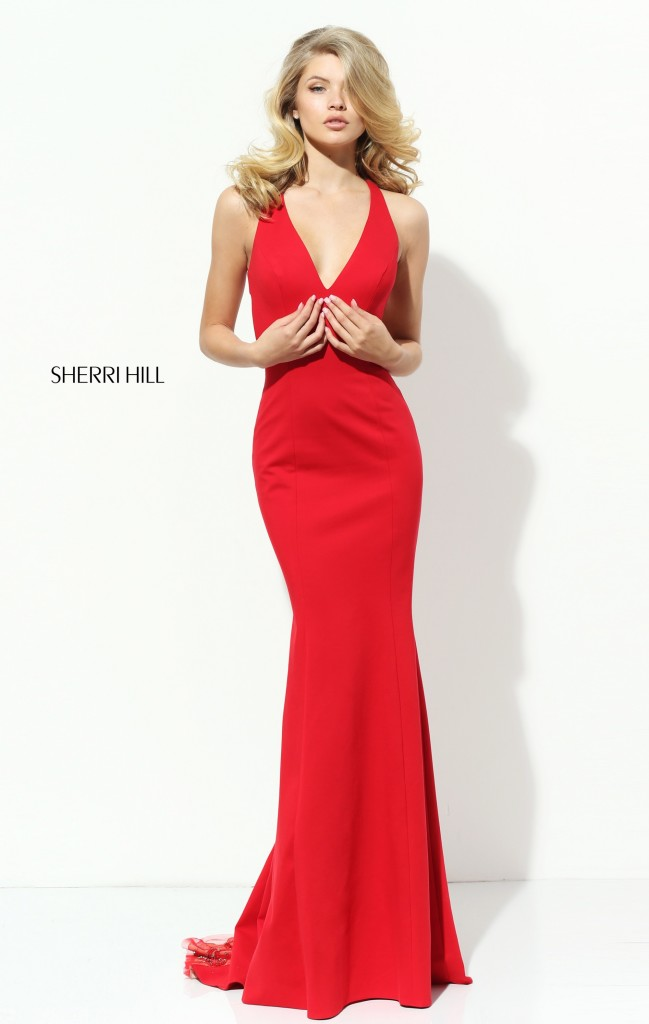 50644-red-3