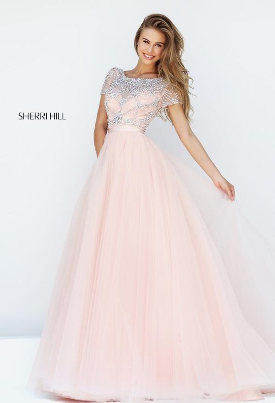 50710-pink-2