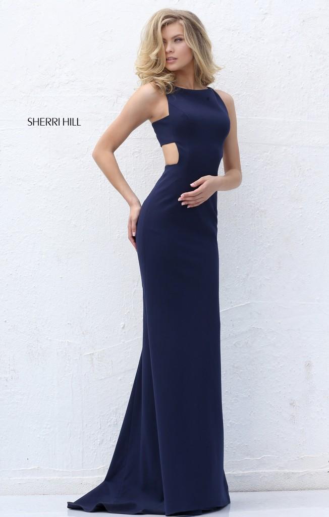 50741-blue-1