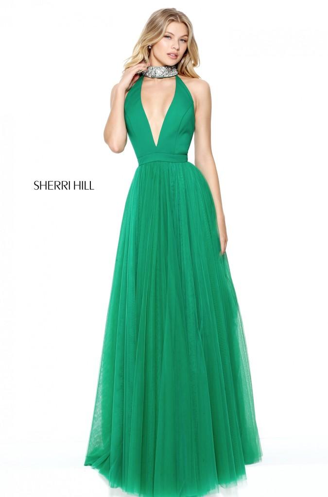 50840-green-3