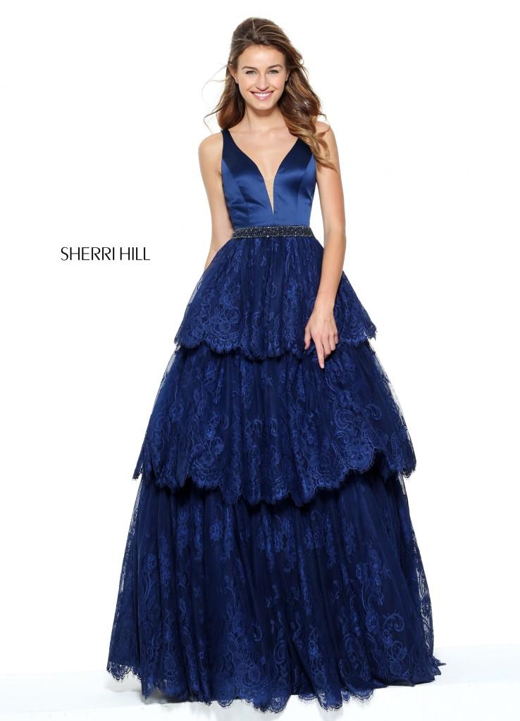 50844-blue-3