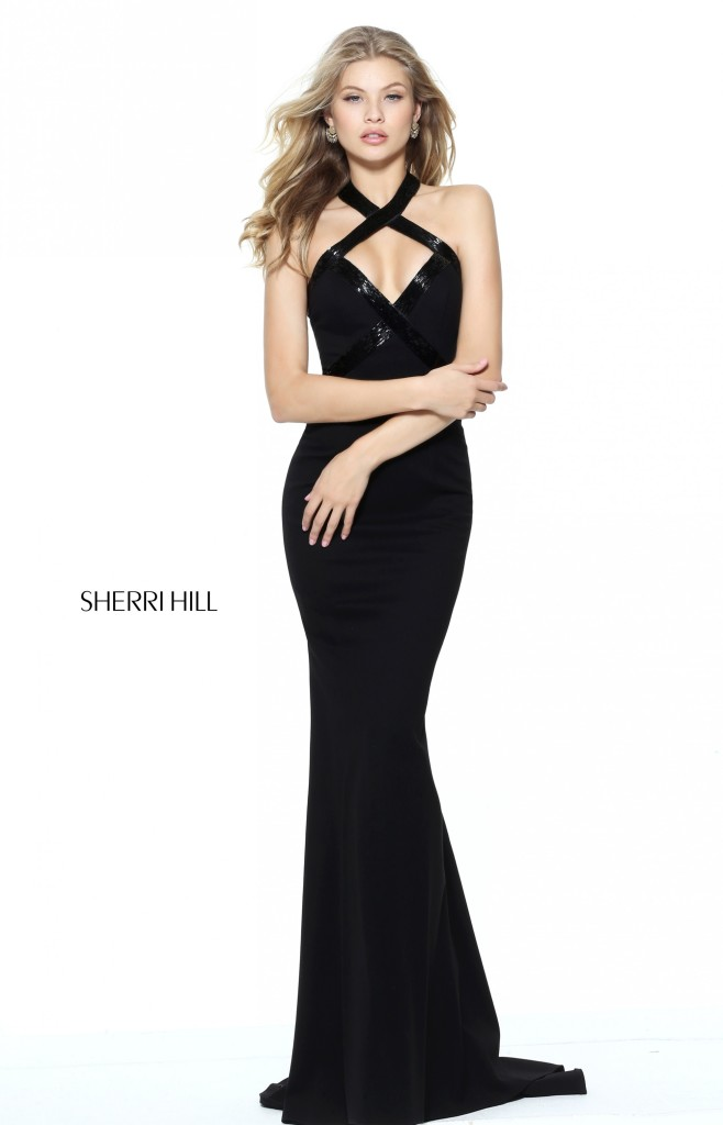 50865-black-1