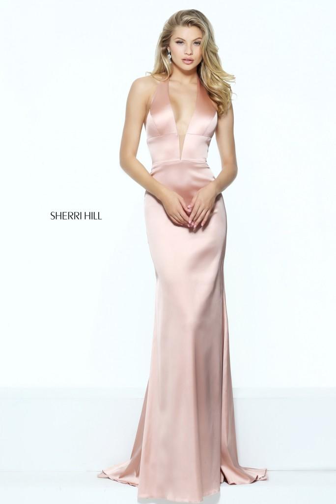 50919-pink-2
