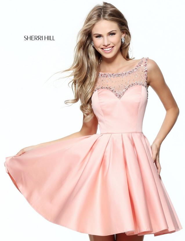 50962-pink