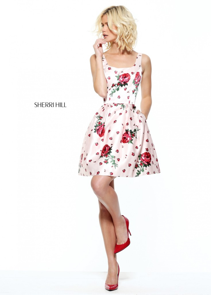 50989-pink-3