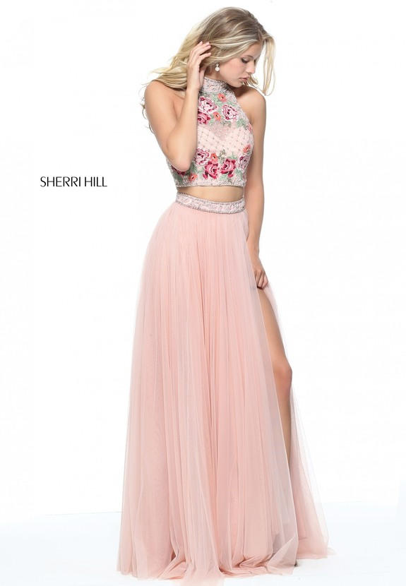 51121-pink-3