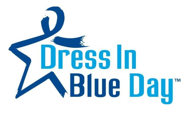 Dan plave zvijezde – jačanje svijesti o važnosti prevencije raka debelog crijeva