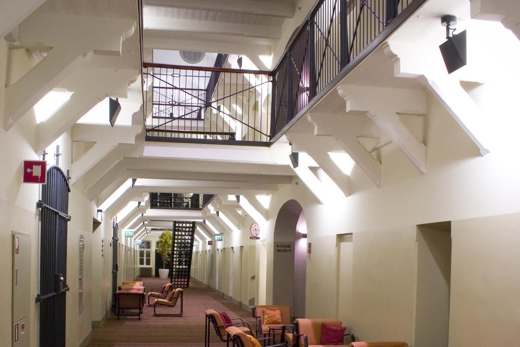 Hotel Katajanokka 1