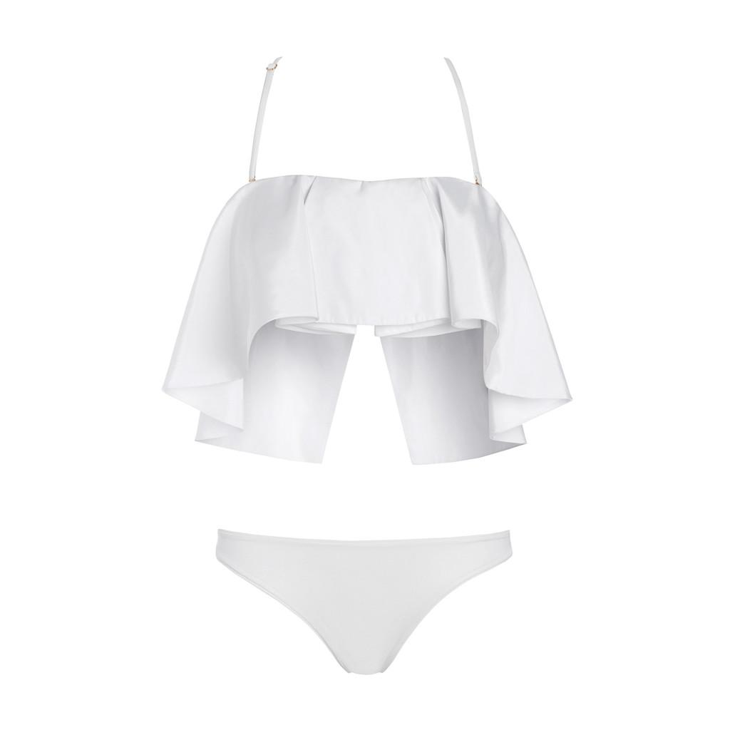 Yamamay-beachwear gornji dio319,00 kn donji dio 159,00 kn