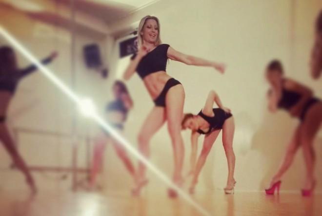 Samopouzdanje – zašto baš plesom do istinskog osjećaja!