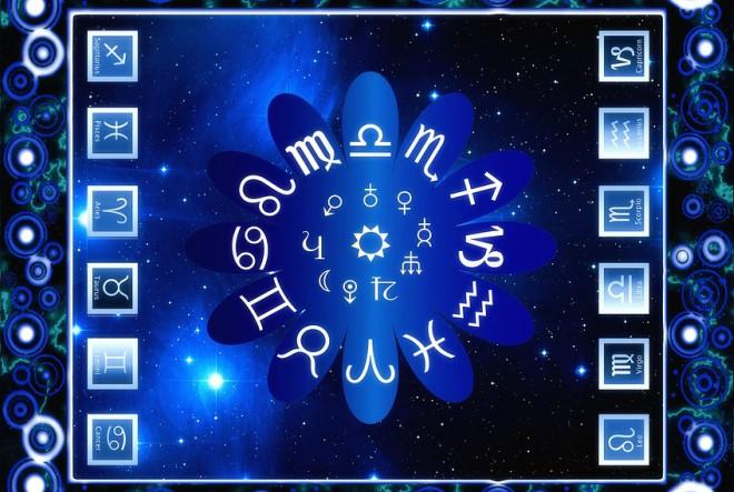Tjedni horoskop / 22.05.2017. – 28. 05.2017.