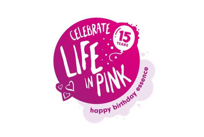 celebratelifeinpink