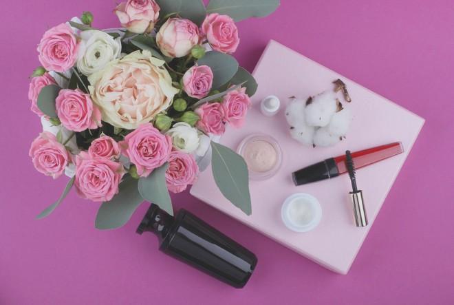 Mireille aromatherapy savjeti za čišćenje lica
