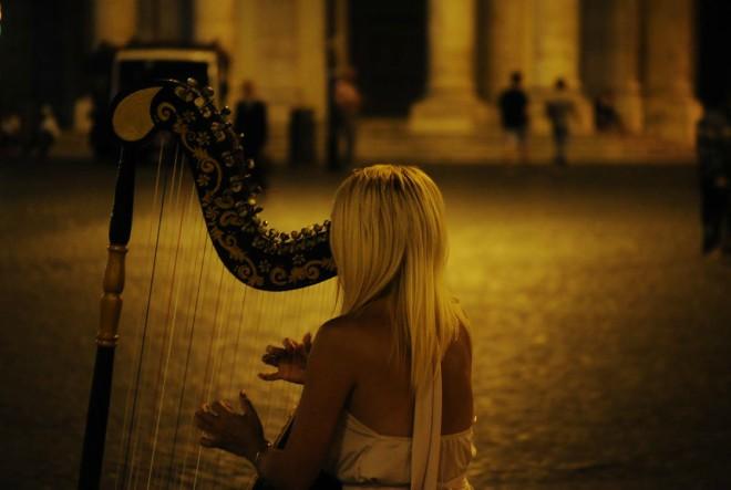 person-woman-music-musician