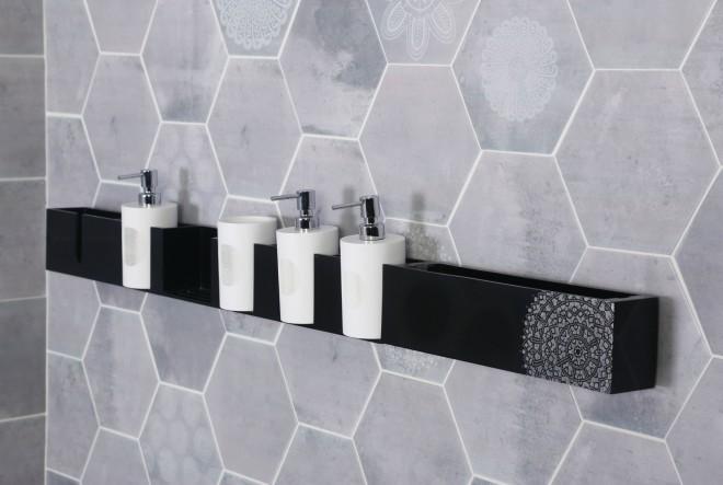 Kako izgleda Aria – prva hrvatska kupaonica?