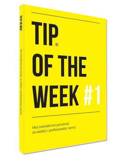 tip of the week_hr_web