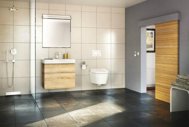 Podno grijanje: Savršeno rješenje za ugodniji, zdraviji, elegantniji i ekonomičniji život u vašem domu