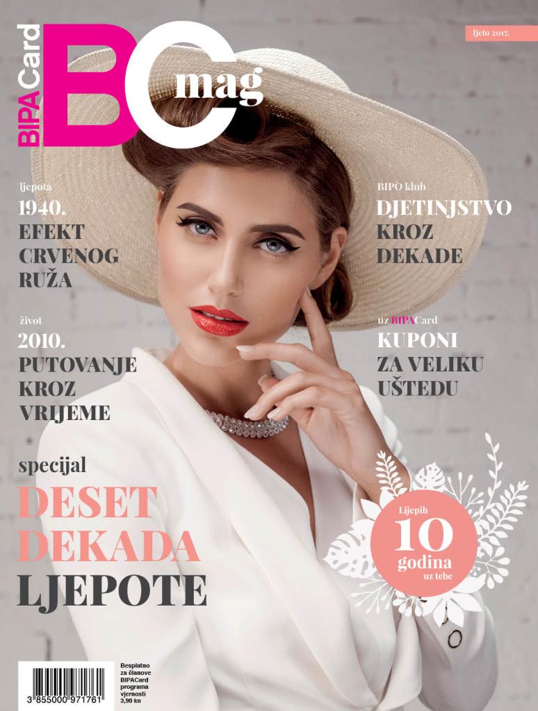 BCmag_naslovnica