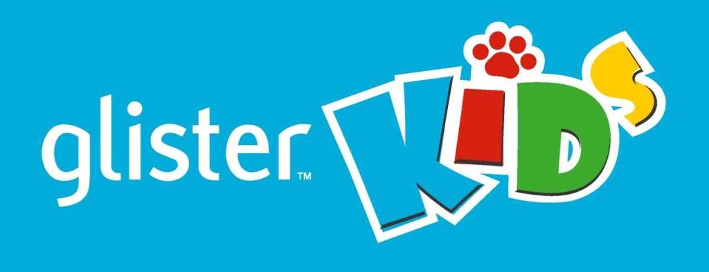 Gli_Kids_Comm_Logo_TM_Blue.300dpi