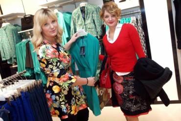 Modno savjetovanje – modni užitak koji si svatko može priuštiti!