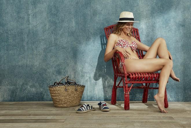 Springfield_summer17_swimwear_woman6