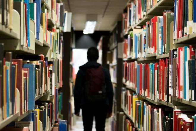 Kako pripremiti dijete na dobar odabir škole