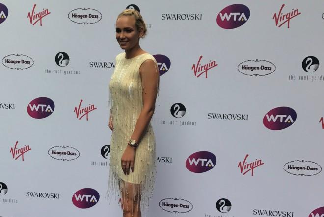 Hrvatske haljine osvajaju svijet!