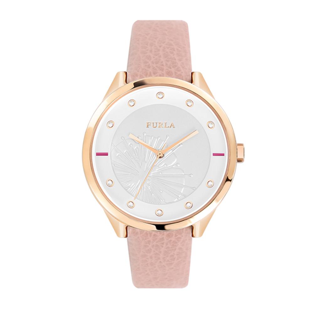 Argentum, ženski sat, redovna cijena 1.720,00 KN_cijena s popustom 1.204,00 kn