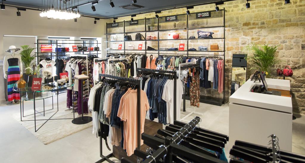 Fashion&Friends store_Pjaca_3