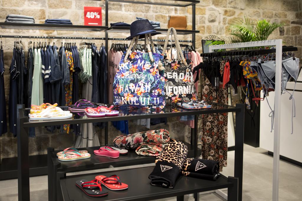 Fashion&Friends store_Pjaca_4