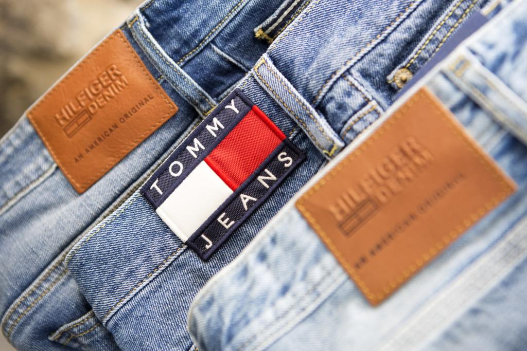 Fashion&Friends store_Pjaca_9
