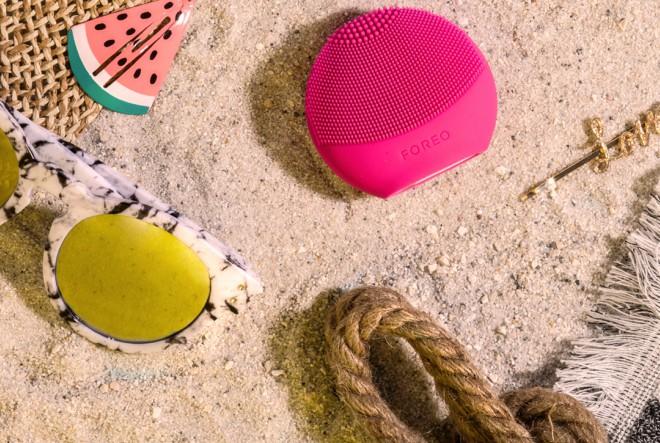 5 trikova uz koje ćeš zablistati na plaži